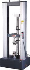 CMT 4202H橡胶拉伸试验机