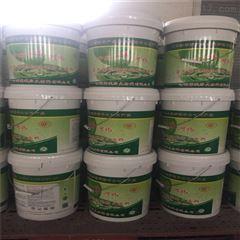 25kg/桶室内钢结构膨胀性防火涂料 出厂价 货源足