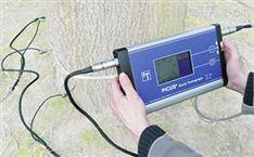 弹性波植物生理树木断层画像诊断仪