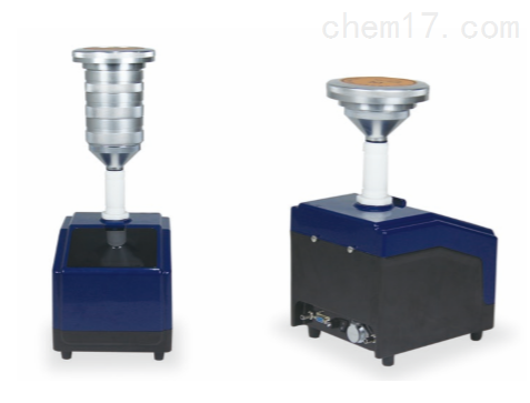ZC-Q0101智能TSP中流量采样器