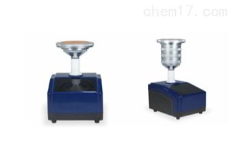 ZC-Q0103大气氟化物采样器