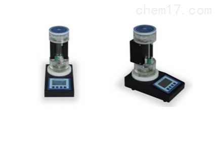 ZML电子皂膜流量计