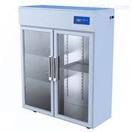 层析实验冷柜厂家