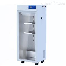 雙開門低溫層析實驗冷柜