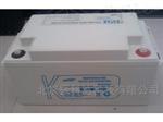 KSTAR科士达UPS电源蓄电池现货供应