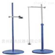 贵州外墙外保温系统抗冲击性试验装置