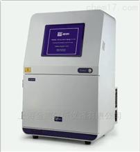 JP-K300化学发光成像分析系统