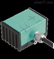 INY030D-F99-2I2E2-5M倍加福P+F倾角传感器