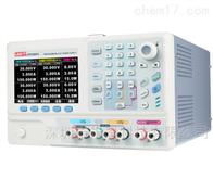 UTP3303S/UTP3305S优利德UTP3303S/UTP3305S系列直流稳压电源