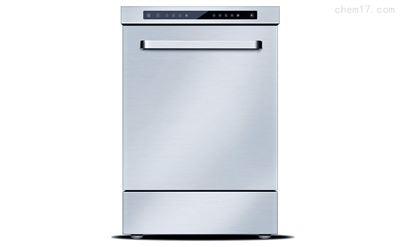 L3000D国产洗瓶机
