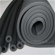 橡塑海绵橡塑保温材料阻燃橡塑板生产厂商