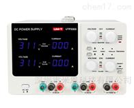 UTP3303/UTP3305优利德UTP3303/UTP3305线性直流稳压电源