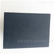 阻燃橡塑板 隔音隔热橡塑海绵保温板