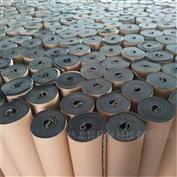 橡塑海绵橡塑海绵5mm厚不干胶橡塑板 单面背胶保温板