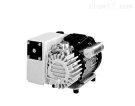 SV10B德国leybold莱宝SV10B单级旋片真空泵