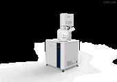 SEM3000S-扫描电子显微镜SEM3000S