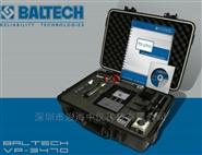 BALTECH VP-3470 振动分析仪
