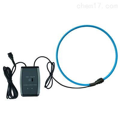 柔性线圈电流传感器(带积分器)