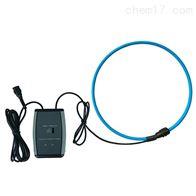 BYDC-100RD系列柔性线圈电流传感器(带积分器)