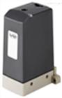 宝德burkert膜/微量计量泵