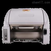 打印彩色標簽的打印機