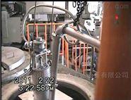 日本铝水输送泵铝汤抽取泵铝水泵