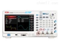 UTG4082A/4122A/4162A/4202优利德UTG4082A/G4122A函数/任意波形发生器