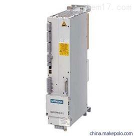 榆林840D数控加工中心不能进入系统专业维修