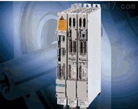 中山西门子840DSL系统常用维修方法售后
