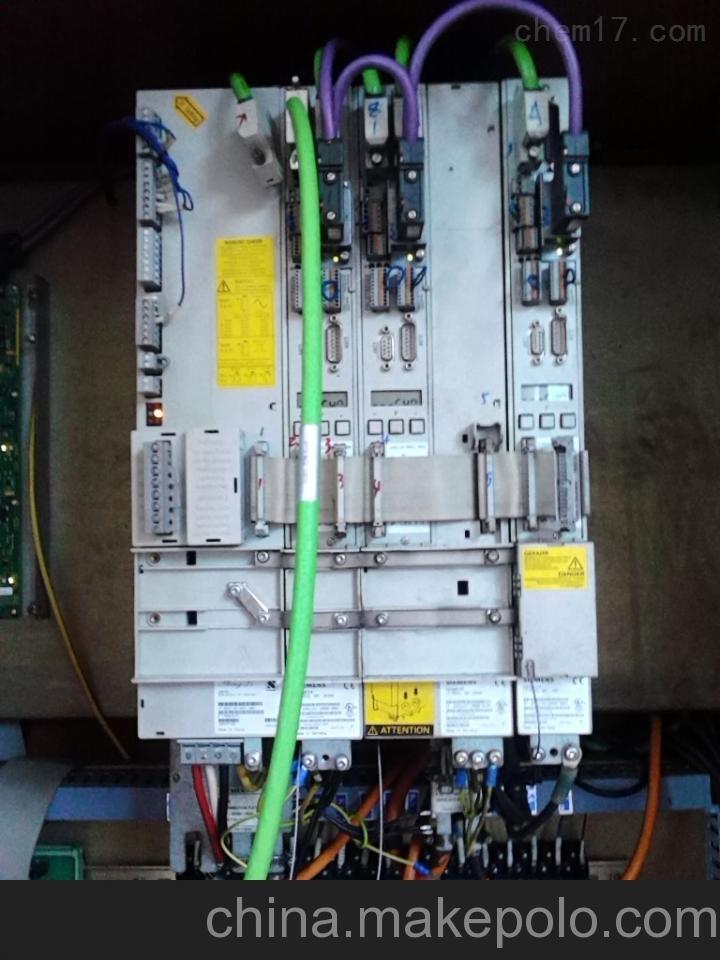 湘潭西门子PCU50进不去系统芯片级维修