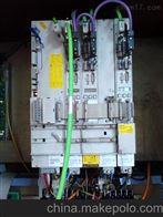 拉萨西门子龙门铣床数控系统NCU显示8图片