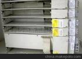邯郸西门子802D数控系统调试厂家维修