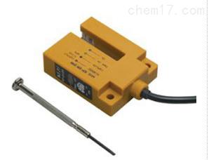 EXTECH 461957光电传感器