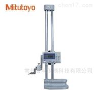 三丰Mitutoyo高度卡尺192-632,数显高度计