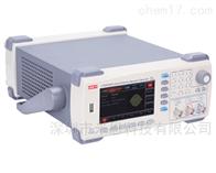 UTG2025A/2062A/2062B/2082优利德UTG2000A/B 函数/任意波形发生器
