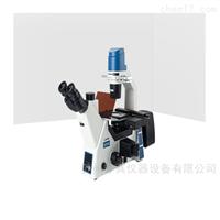 ICX41倒置荧光显微镜