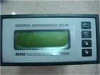 RES-407/400VAC 740703现货ROPEX控制器