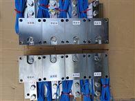 HT-FW杭州5吨槽罐称重模块 反应釜称重传感器