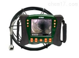 EXTECH 高清视频内窥镜管道包10M探针