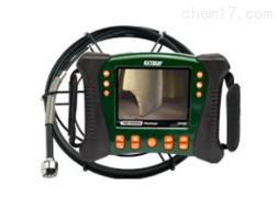 EXTECH -30G高清视频内窥镜管道包30M探针