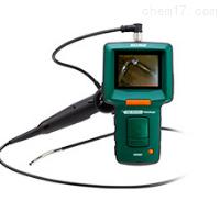 EXTECH HDV540高清晰度视频内窥镜套装