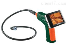 EXTECH BR250-2带无线传输可视影像型管道镜