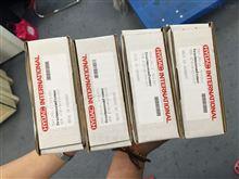 HDA4745-A-016-000hydac贺德克传感器上海现货特价