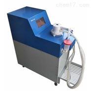 RBC-40 溶出杯自动清洗仪