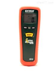 EXTECH CO10一氧化碳测试仪