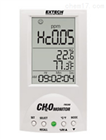 EXTECH FM300台式甲醛监测仪