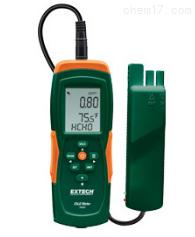 EXTECH FM200甲醛温湿表