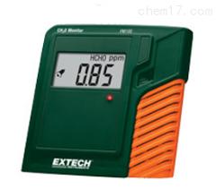 EXTECH FM100甲醛显示器