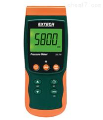 EXTECH SDL700压力表数据采集器