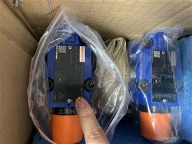 R900504453力士乐阀DA 10-2-56/200-10德国产现货特价